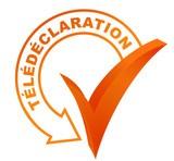 Télédéclaration Simpl-IR