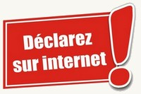 Télédéclarations Fiscales Maroc